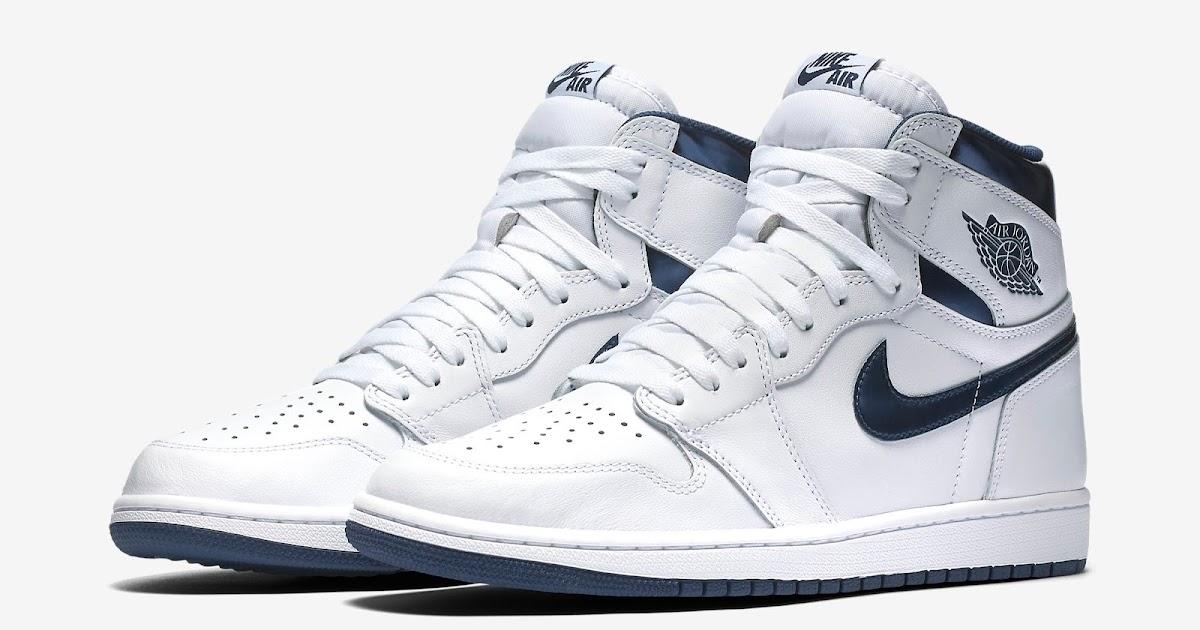 premium selection 65abf add64 ajordanxi Your  1 Source For Sneaker Release Dates  Air Jordan 1 Retro High  OG