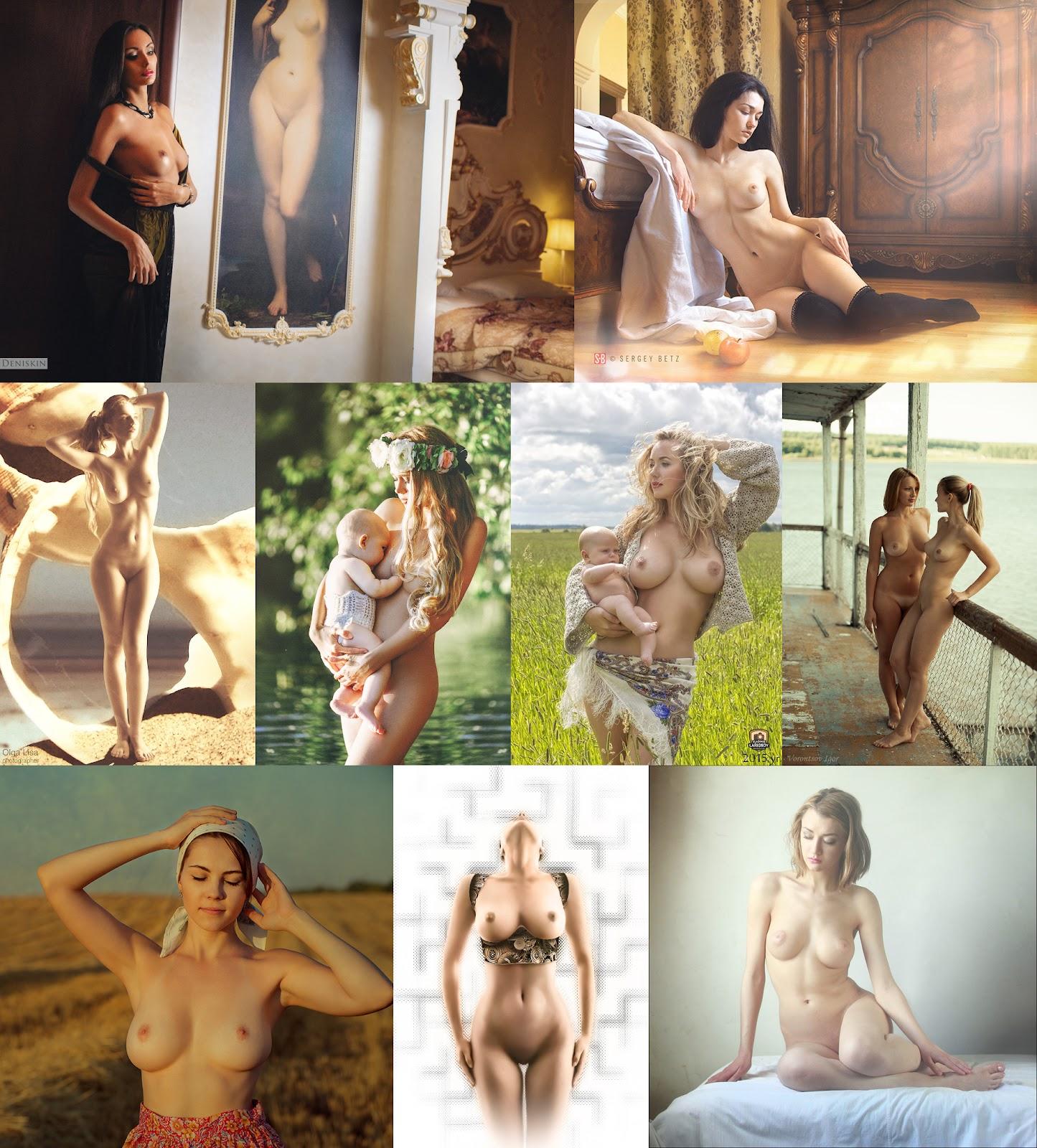 kehonrakentaja nainen nude sex
