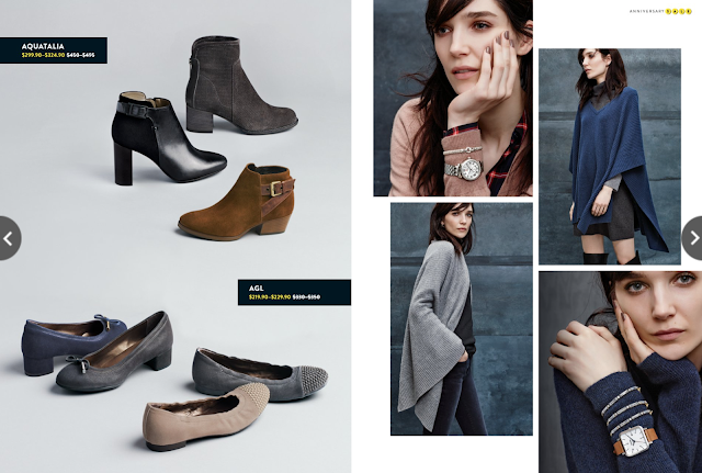 Nordstrom Anniversary Sale 2016 Preview