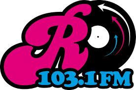 Retro FM 103.1 en vivo