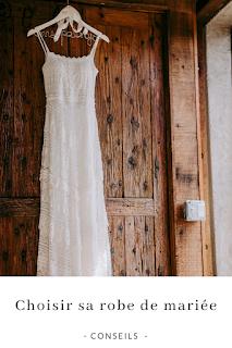 conseils pour choisir sa robe de mariée blog mariage unjourmonprinceviendra26.com