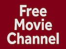 Free MOVIE Roku Channel