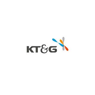 Lowongan Kerja PT. Korea Tomorrow & Global Indonesia (KT&G) Terbaru