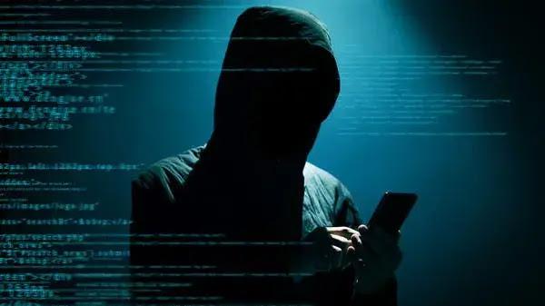 كيف تعرف أن هاتفك قد تعرض للاختراق؟