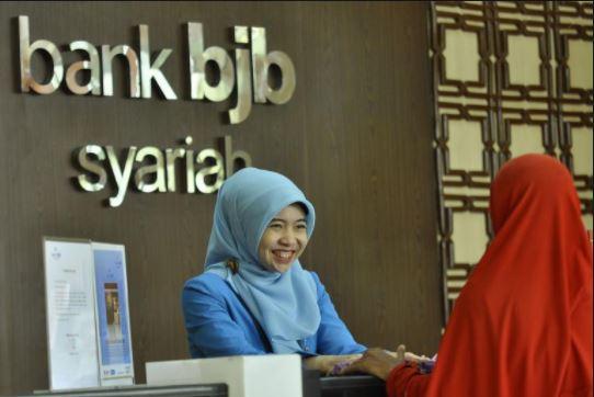 Alamat lengkap dan Nomor Telepon Kantor Bank BJB Syariah di Tasikmalaya