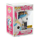 MLP Regular Princess Celestia Funko Pop! Funko