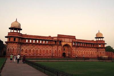 Fatehpur Sikri full guide in hindi