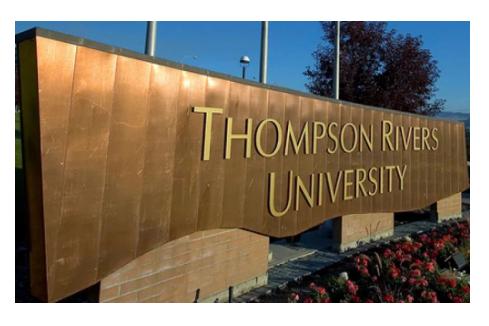 study-in-thompson-rivers-university-canada