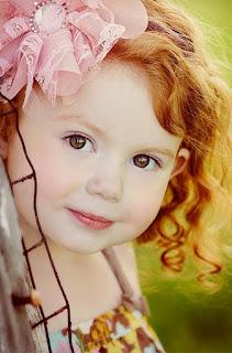 احلى صور بنات جميلة , صبايا قمرات وكيوت