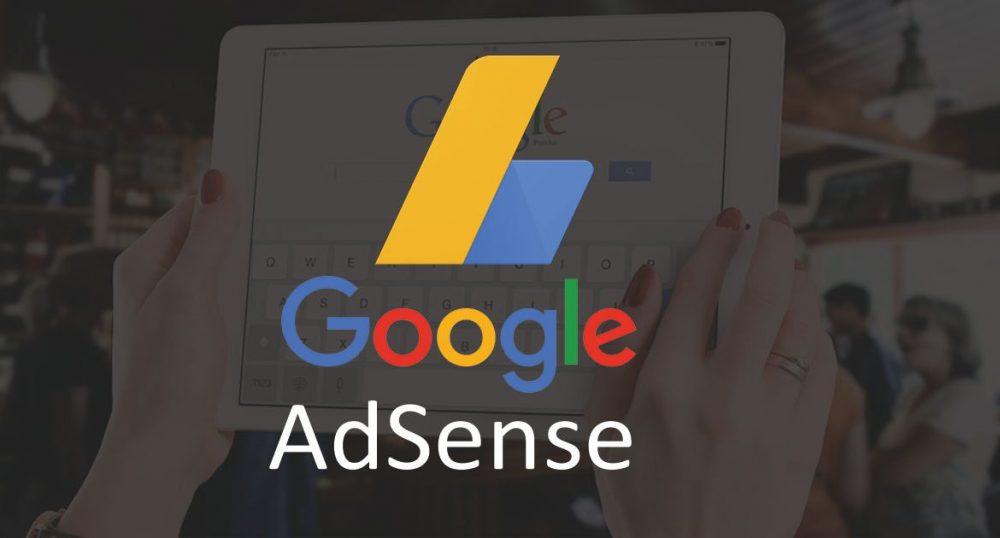 cara mengatasi pembatasan google adsense
