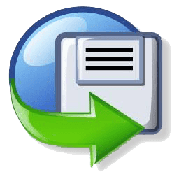 Free Download Manager 3.9.5