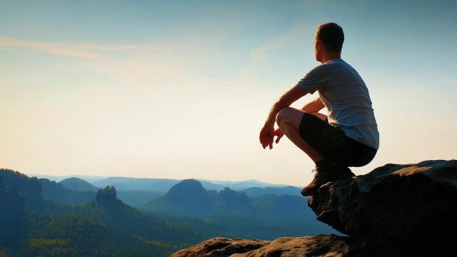 15 شيئا يجب على الجميع التوقف عن القيام بهه ليكونوا ناجحين