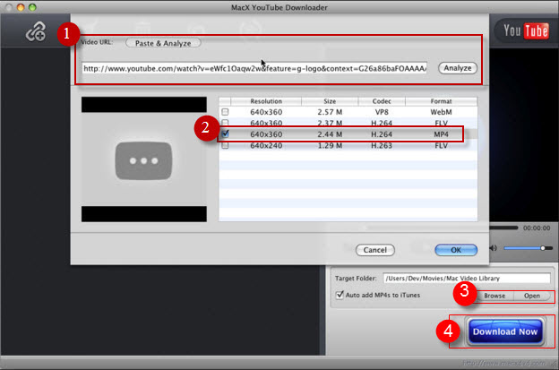 SCRIPT Source Code Grab Youtube videos Gratis with youtube API v3 Siap Pakai