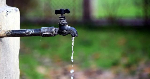 Falta de água afeta abastecimento em Roncador