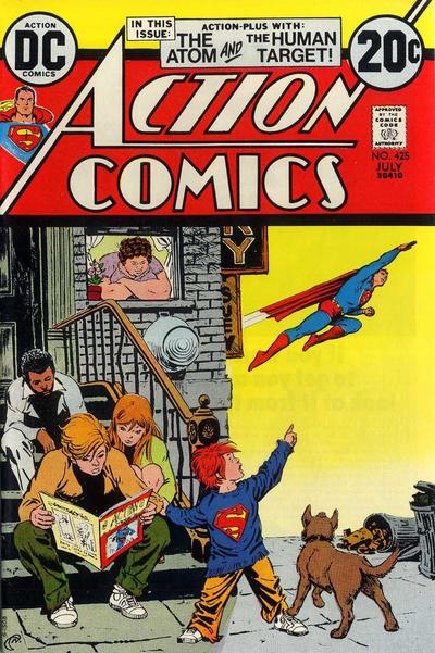 https://www.comics.org/issue/26386/
