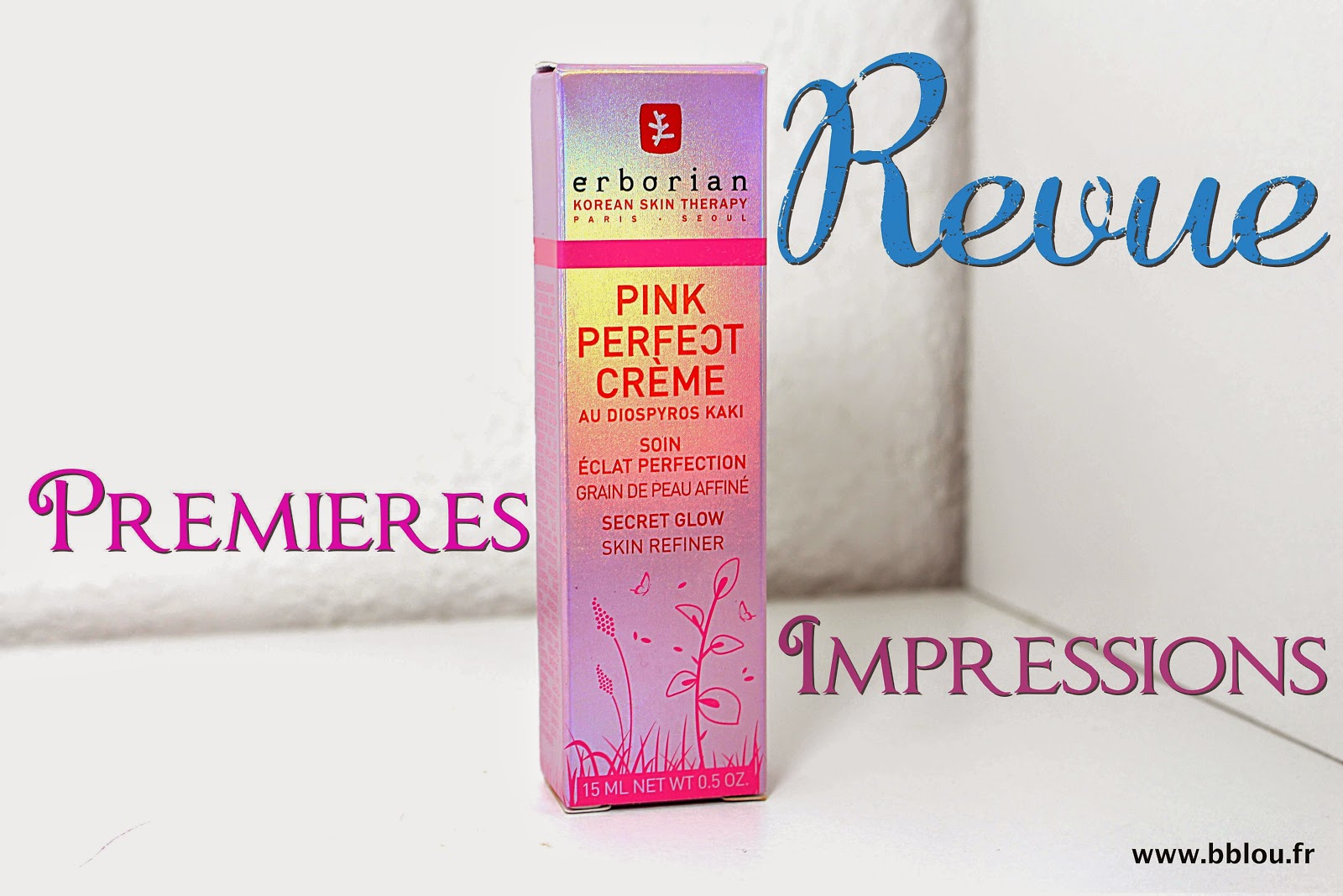 http://www.beautybylou.com/2014/09/revue-premieres-impressions-pink.html