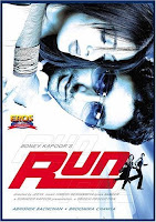 Run 2004 720p Hindi DVDRip Full Movie Download