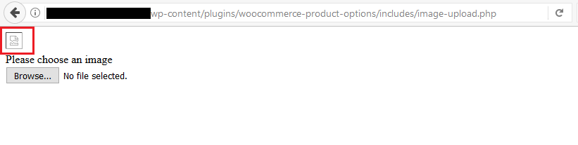 Cara Deface Dengan WordPress Product Options For WooCommerce ...