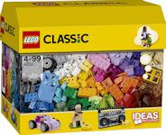 http://theplayfulotter.blogspot.com/2018/01/lego-classic-10702.html