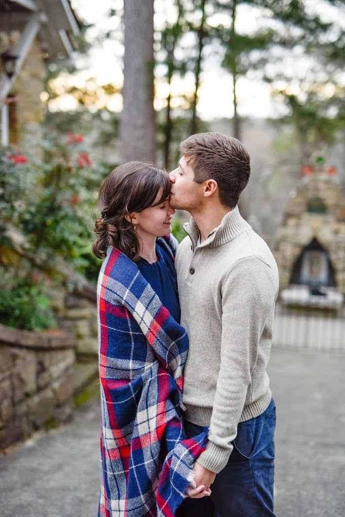 10 Seemingly Small Things A Loving Partner Will Never Do
