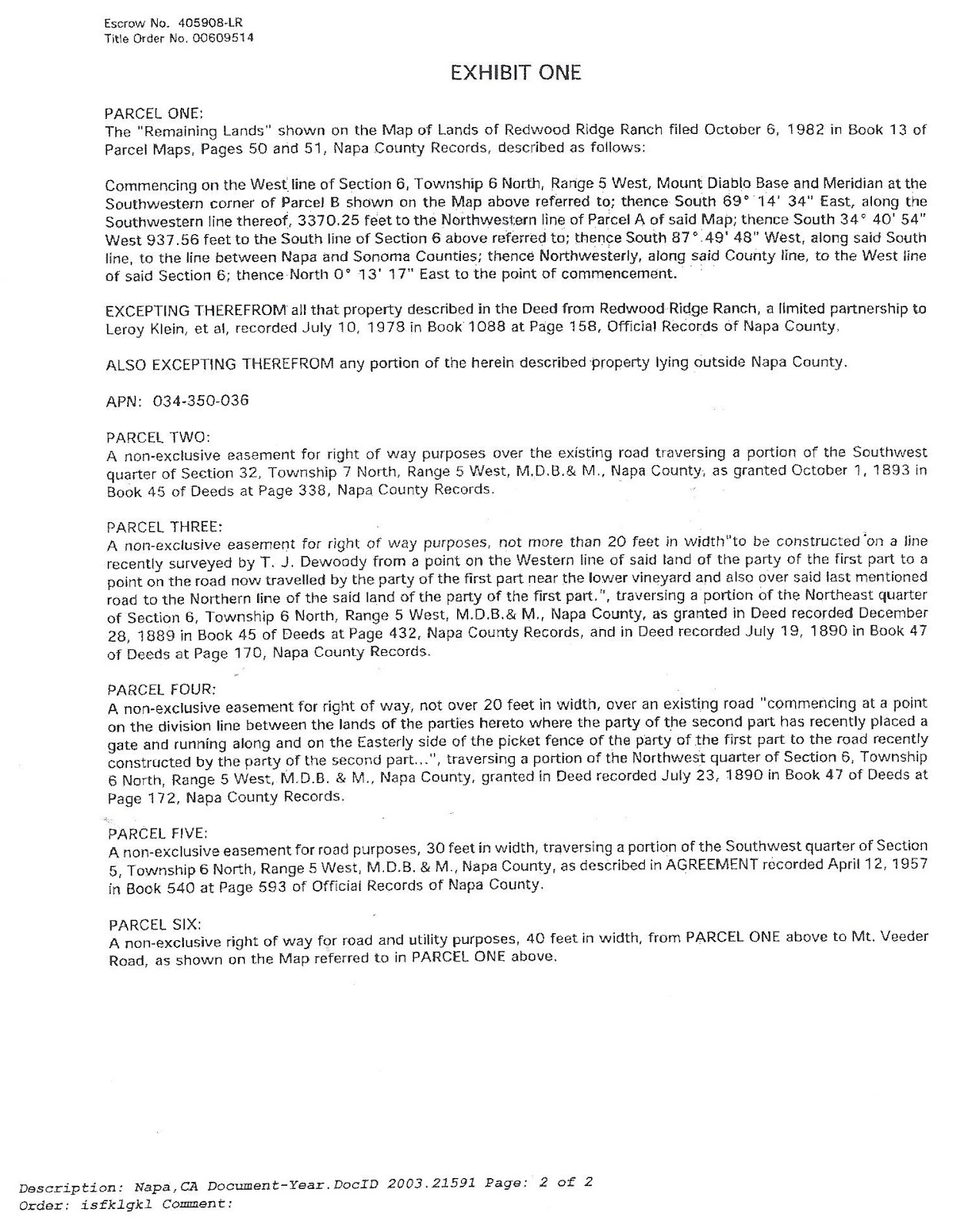 PDF interspousal transfer deed california sample Free Download – Grant Deed Form