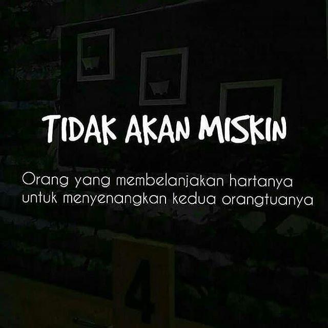 Motivasi Kata Kata Mutiara Islam Bergambar Cikimm Com