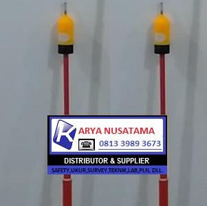 Jual Hight Voltage Listrik NGK 10KV di Malang