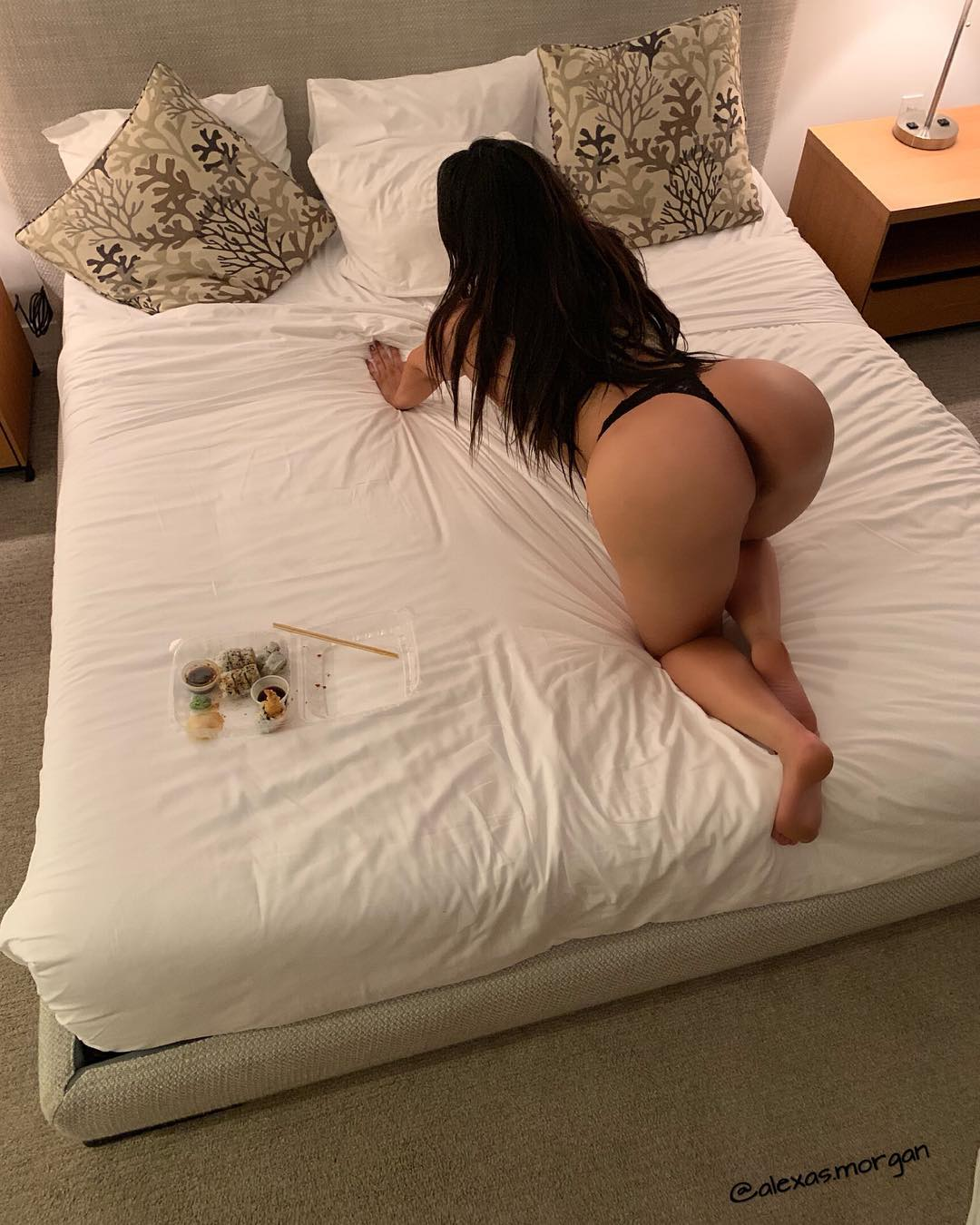 Myrtle Beach Escorts Backpage