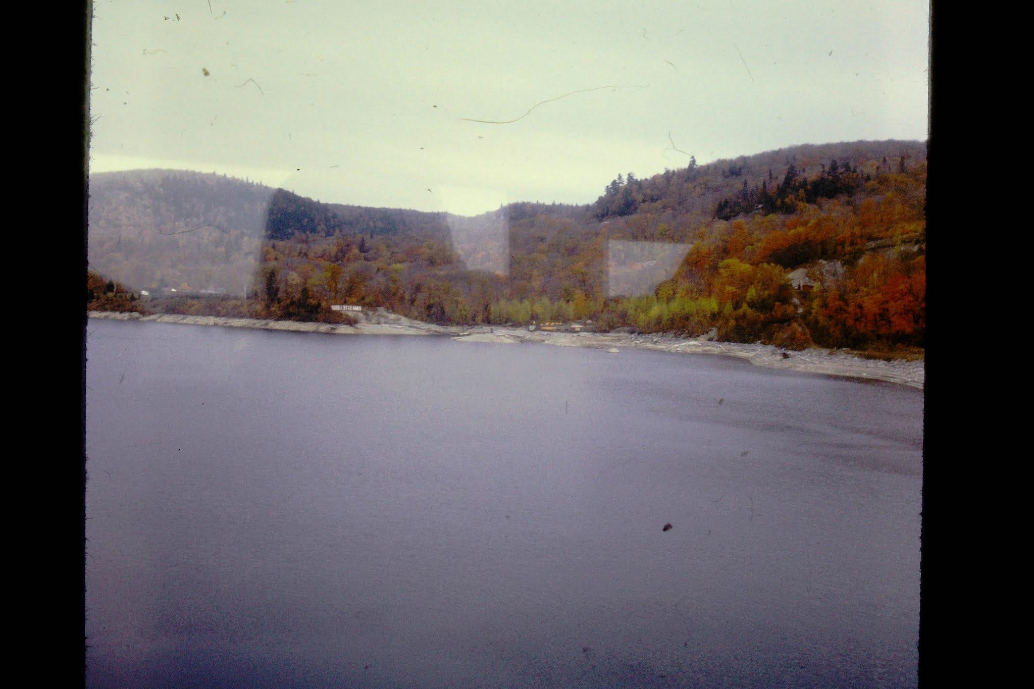 Algoma 1973