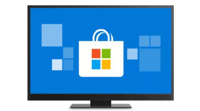 Microsoft Store Memberikan Pengembang Aplikasi Non-Game Sebanyak 95 Persen Pendapatan