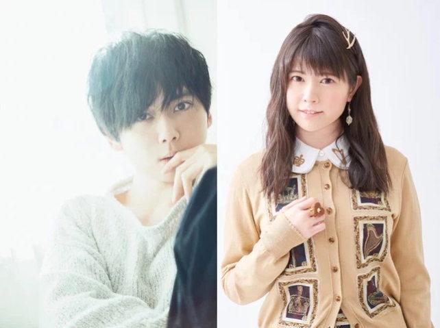 Voice Actor Yuuki Kaji & Ayana Taketatsu Akan Menikah