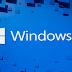 Microsoft Windows 10 upgrade is ready to install