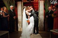 casamento estilo boho chic rústico no di basi salão magnolia por life eventos especiais