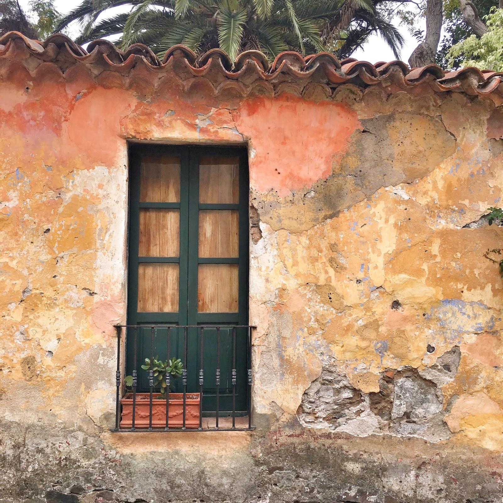 Teoría del color e historia del naranja en #colorsoloparami