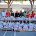 Recibe DIF Navojoa Donación de Despensas por Parte de OXXO