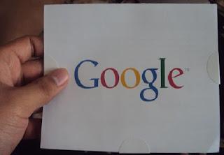 pin google adsense sampai dirumah
