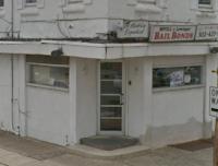 Bovell Bail Bonds Inc Namebovell Bail Bonds Inc Statusnot Approvedaka Addressth St Ociated Phone S Wilmington De