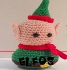 http://patronesamigurumis.blogspot.com.es/2013/12/patrones-elfos-amigurumis.html