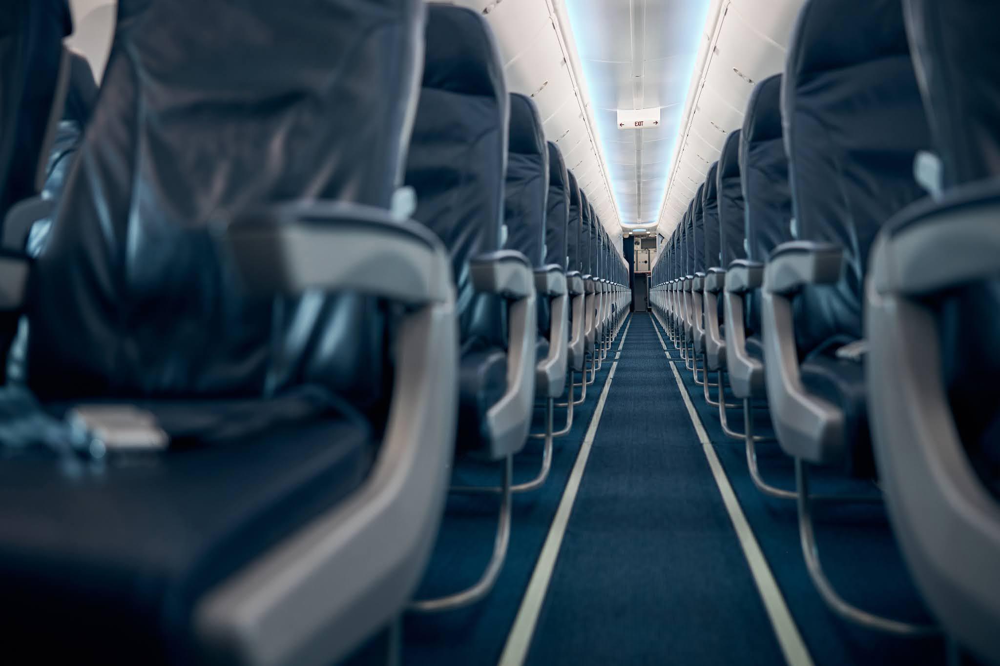 الاتحاد للطيران  Etihad يعتمد برنامج تسريع إجراءات السفر