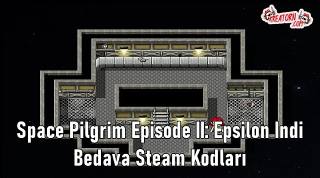 Space-Pilgrim-Episode-II-Epsilon-Indi-Bedava-Steam-Kodlari
