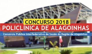concurso-policlinica-de-alagoinhas-2018