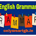 English Grammar PDF Book  Download by Motion Career Academy