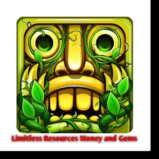 temple run 2 mod hack, temple run 2 hack mod game