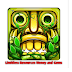 Mod Temple Run 2: Earth day with limitless Money,Gems and all unlocked Resources android Mod game of latest version 1.66.1 download link and review