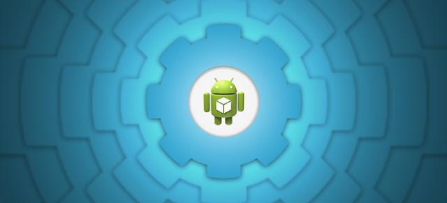 androıd-uygulamayı-sistem-uygulaması-yapma
