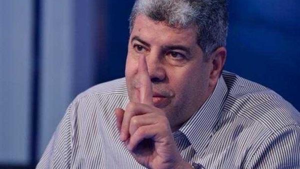 عاجل | احمد شوبير يفجر مفاجأة مدوية منذ قليل عن خوض الاهلى مباراة بيراميدز بـ كاس مصر