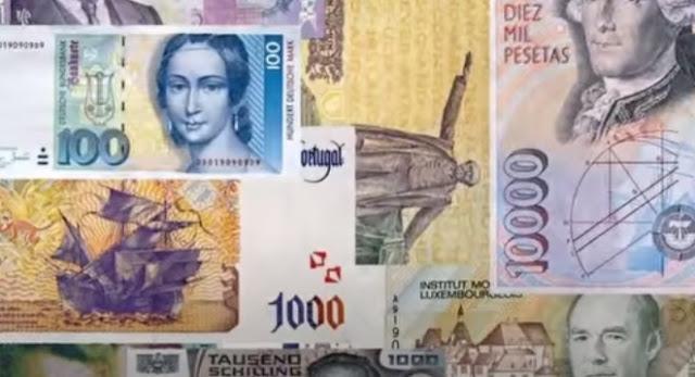 اسعار العملات اليوم ، اسعار العملات اليوم الثلاثاء 19 مايو 2020 ، اسعار العملات في مصر ، أمام الجنيه المصري . اسعار العملات في البنوك المصرية اليوم