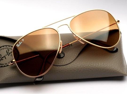 güzel güneş gözlükleri