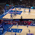 NBA 2K21 REAL ARENA LIGHTING (76ers) by SportsHub