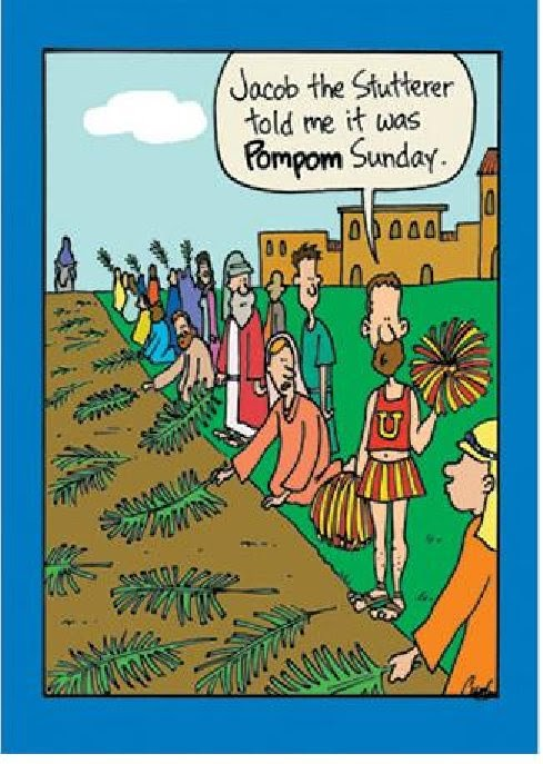 19 hilarious pictures about Noah and the Ark | Christian ... |Church Funnies